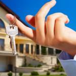 Beim Hauskauf ist eine vorherige Immobilienbewertung gold wert.