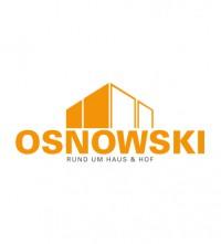 Osnowski - Immobilienbewertung, Sanierung, Modernisierung und Beratung: Alles aus einer Hand.