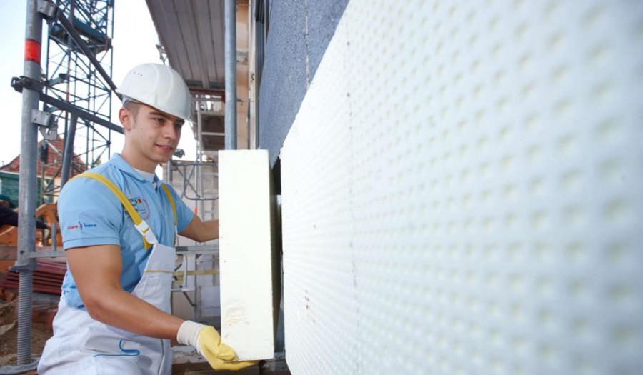 Sanierungskosten sollten bei der Immobilienbewertung mitbedacht werden.