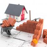Osnowski unterstützt Sie als zertifizierter Sachverständiger für Immobilienbewertung.