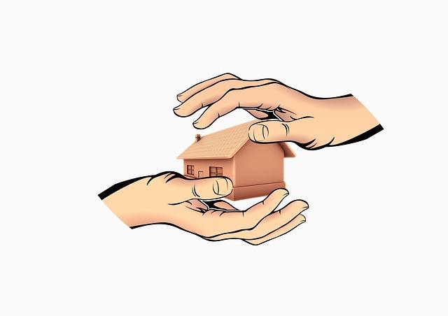 Welche Versicherungen sind sinnvoll für Haus- und Grundbesitzer?