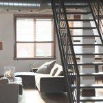 Haus schätzen - Wohnflächenberechnung ohne Verluste.