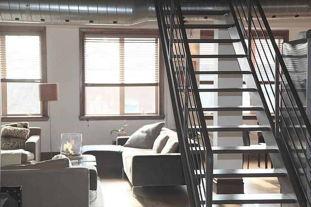 Haus schätzen - Wohnfläche richtig bewerten mit osnowski