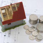Die richtige Baufinanzierung fürs Eigenheim finden