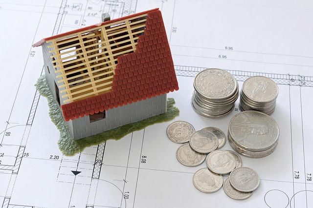 Baufinanzierung - mit diesen Tipps finden Sie die richtige Immobilienfinanzierung