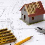 Beim Grundstück kaufen oder verkaufen gilt es einiges zu beachten.