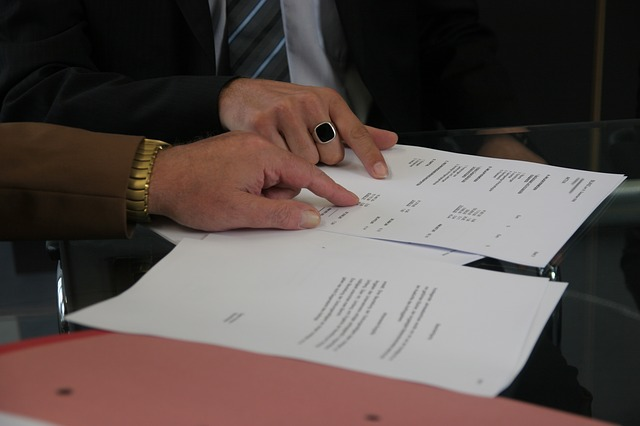 Checklist für die Immobilienbewertung - welche Unterlagen benötigen Sie?