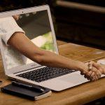Ein Online Gutachten birgt einige Gefahren.