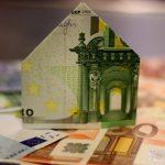 Kapital aus Immobilien